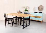 Dining room retail furniture wtp inspira