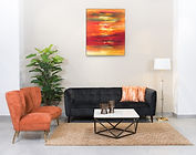 living room furniture singapore wtp reta