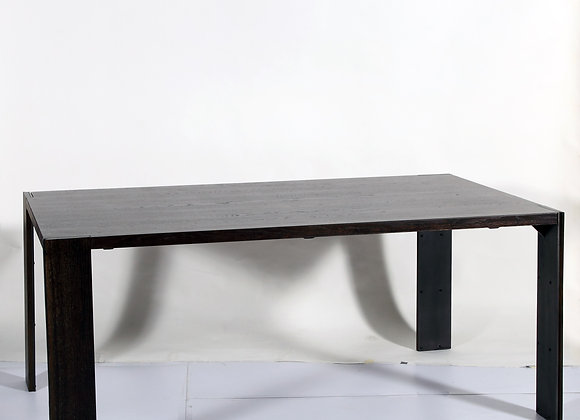 Flatbar Dining Table