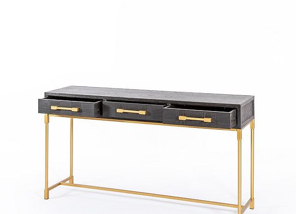 Misa Console Table