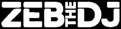 Zeb Logo_Horizontal-white.png