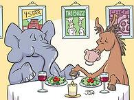 donkey elephant peace.jpg