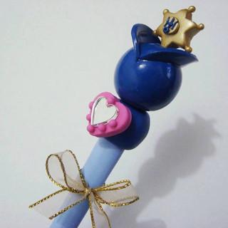 Caneta Sailor Uranus