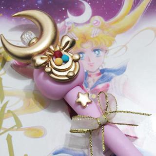 Caneta Moon Stick Sailor Moon