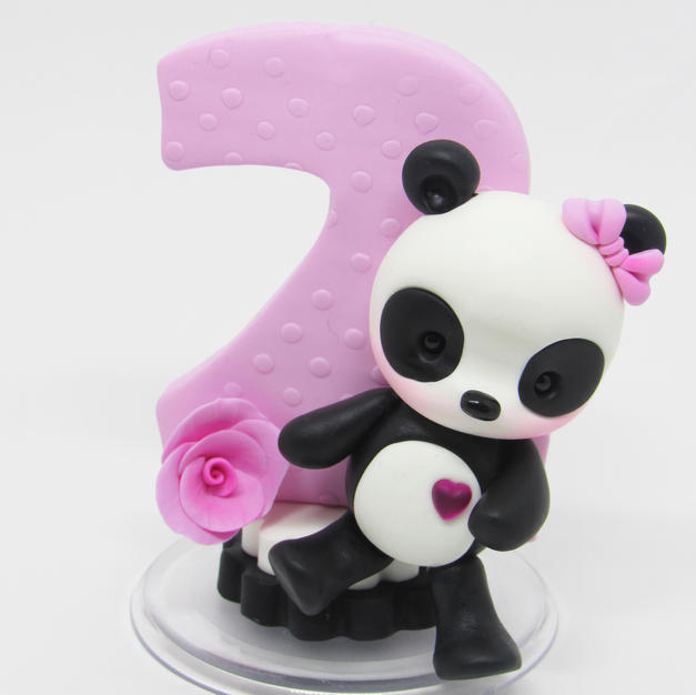 Vela Panda