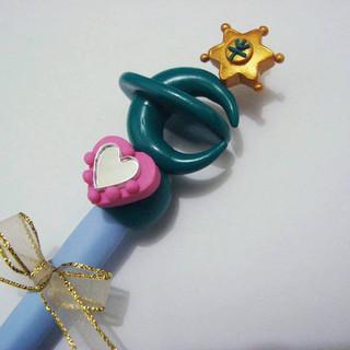Caneta Sailor Neptune