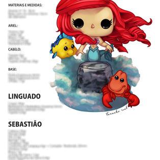 PDF Impresso Curso Ariel