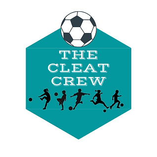 The Cleat Crew Logo.png