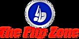 trans high logo_800731_print.png