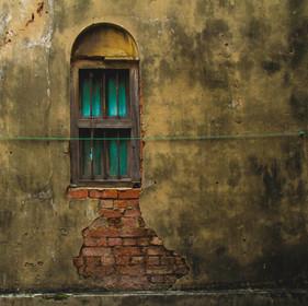 Paikpada, Calcutta