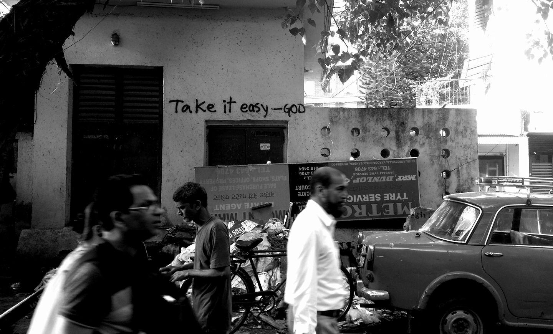 Bandra, Mumbai