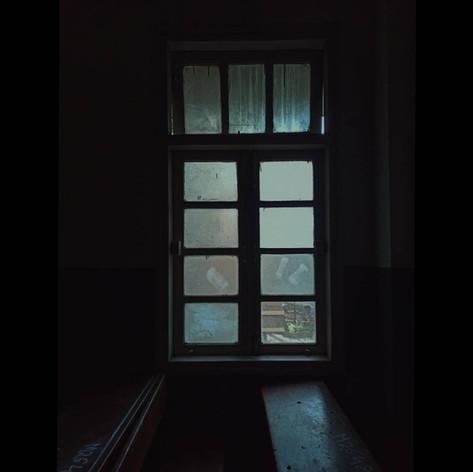School, Mumbai