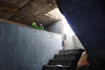 Vidharbh