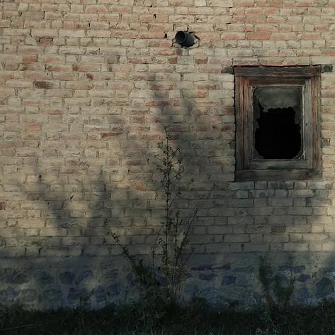 Anantnag, Kashmir