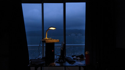 28th floor blues