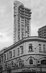 Art Deco , Mumbai