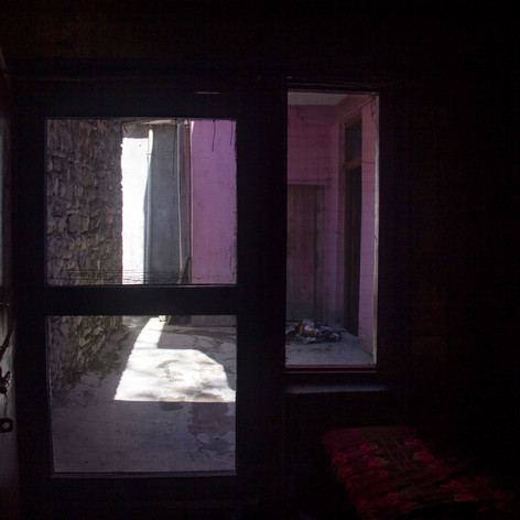 Sanj, Himachal