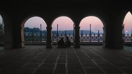 Bhopal Masjid
