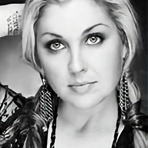 Sunny Sweeney, an American Country Music artist, with special guest Erin Enderlin