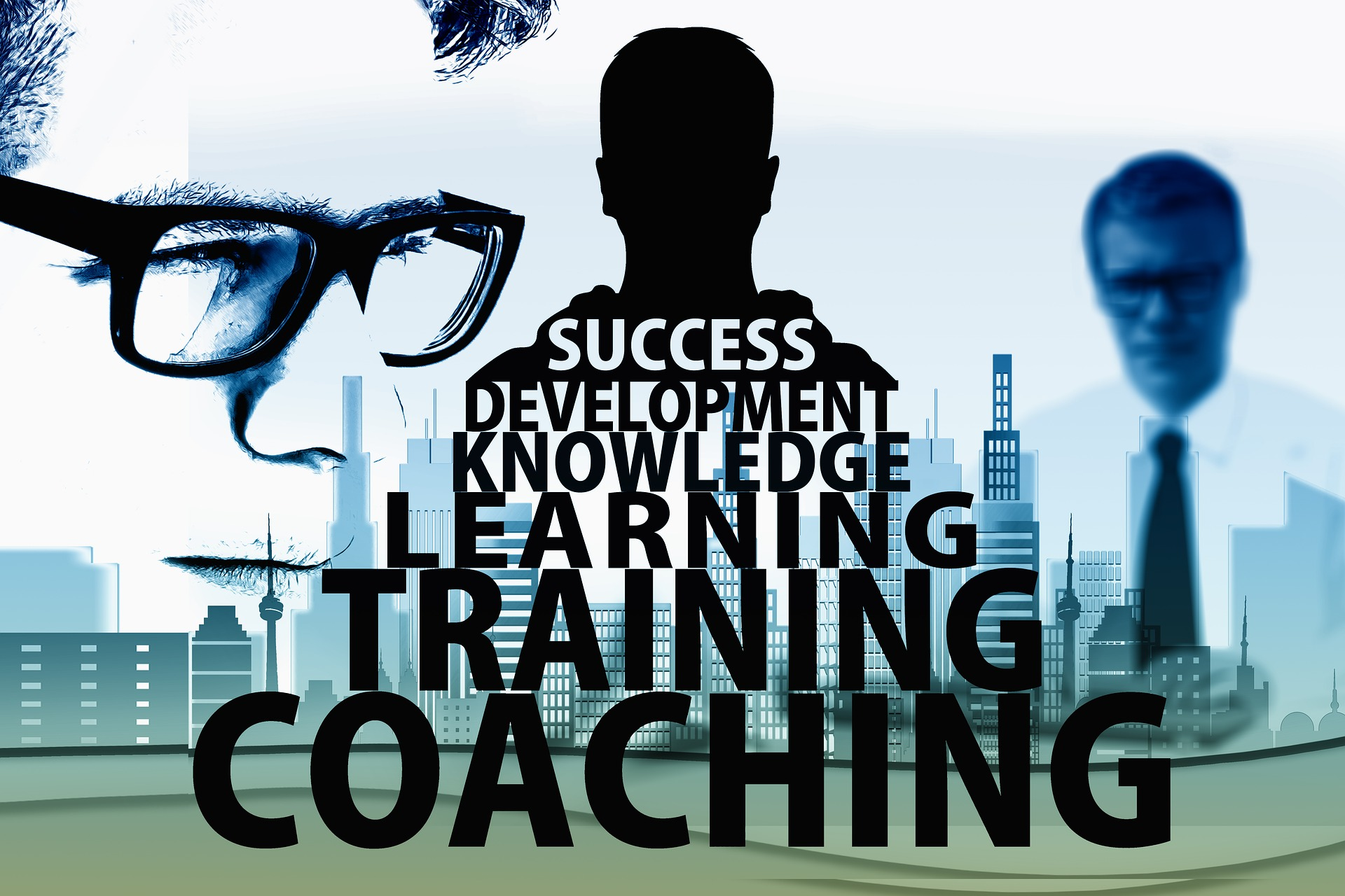 consulting-2045573_1920