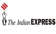 1489654699s_Indianexpress.com-logo.png