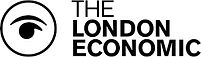 a652deed-the-london-economic-logo.jpg