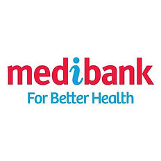 Medibank-457-Visa-Health-Insurance-Logo.