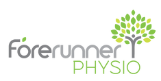 forerunner-physio-logo.png