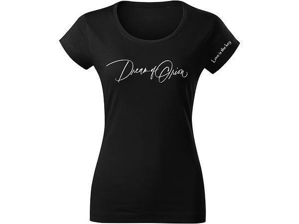 t-shirt_new.jpg