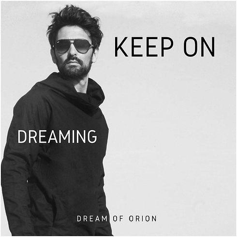 KEEP ON DREAMING CD COVER.jpg