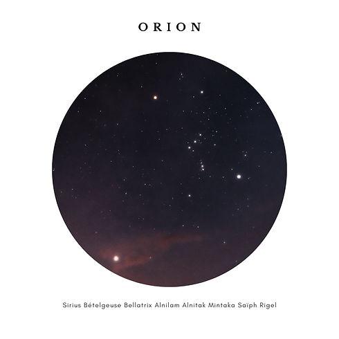 ORION COVER 2021.jpg