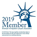 American-Immigration-Lawyers-Association-Member