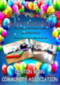 PARTY PACKAGES POSTERfb.jpg