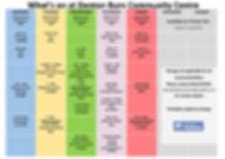 timetable feb 2020.jpg