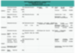 timetable jan 2019fb.jpg