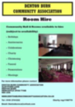 room hire 20172fb.jpg