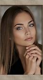 Veronika%20Vovchuk_edited.png