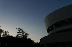 APS-dusk-jun06-17_DxO_2.jpg