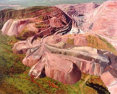 argyle-diamond-mine.jpg