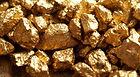 MW-DG878_gold_ZG_20150304013058.jpg