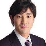 会長・理事 交代のお知らせ