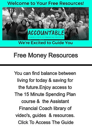 Free%20Money%20Resources%20(3)_edited.jp