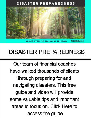 Disaster%2520Preparedness%2520(3)_edited