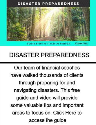 Disaster%2520Preparedness%2520(3)_edited