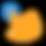 icons8-interface-de-usuário-natural-2-48