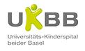 Domingos Bica - Basel Kinderspital