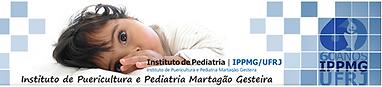 Domingos Bica - IPPMG