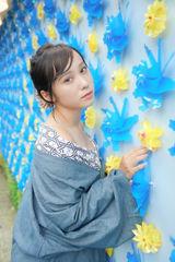 本澤楓_12.jpg