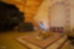 スクリーンショット 2020-01-11 17.23.10.png