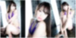 スクリーンショット 2020-01-03 18.15.37.png